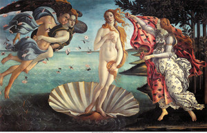 Sandro_botticelli_birth_of_venus_14