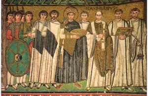Byzantine_empire_emperor_justinian