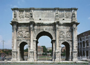 Arch_of_constantine_01