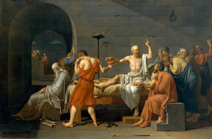 Davidthe_death_of_socrates_1787