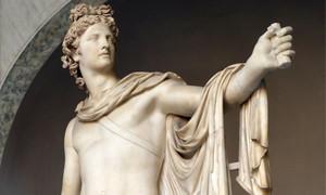 Apollo_belvedere_vatican