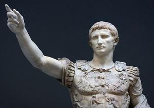 Augustus_2