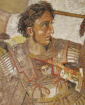 Alexander_the_great_mosaic_0