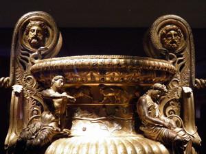 Museum_thessaloniki