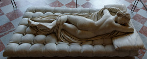 Sleeping_hermaphroditus_louvre