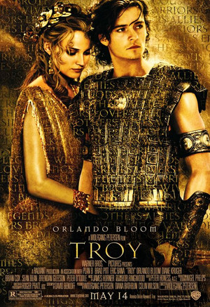 Troy_ver13