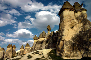 Cappadocia_2016