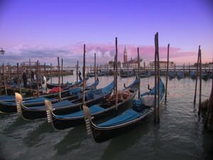 Venezia_2011_4
