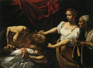 Caravaggio_1599