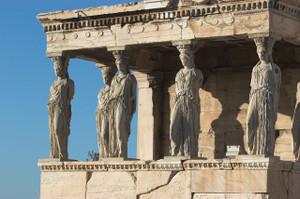 Acropolis_cariatides_0