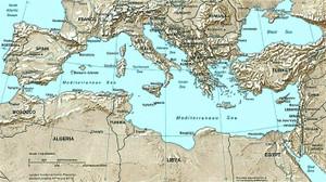 The_mediterranean_1_3