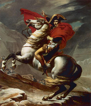 David_napoleon_crossing_the_alps_18