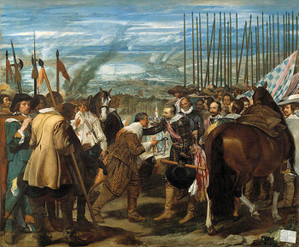 Velazquezthe_surrender_of_breda_163