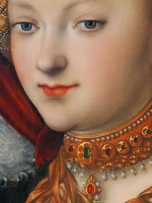 Cranach_salome_1530_0