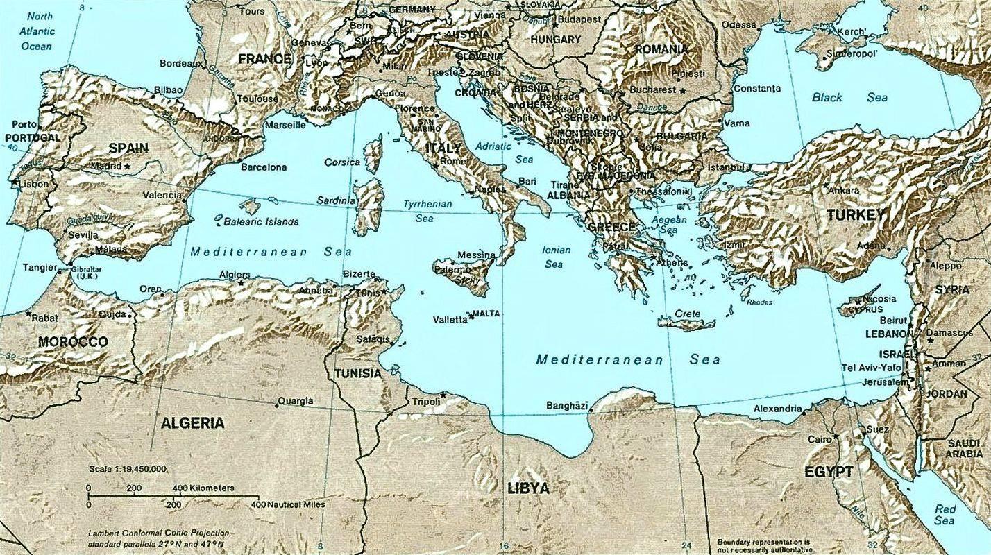 帝国 ペルシャ