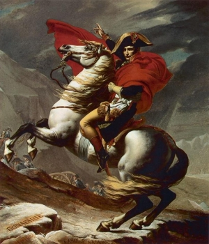 David-napoleon-crossing-the-alps-1801