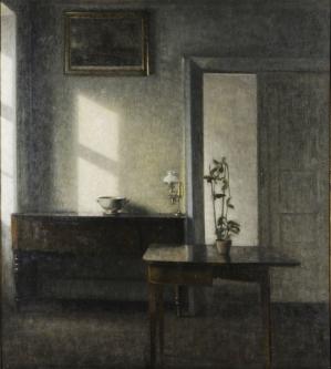 Hammershoi-191011