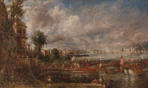 John-constable-opening-of-waterloo-briid