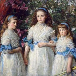 John-everett-millaissisters-1868-0