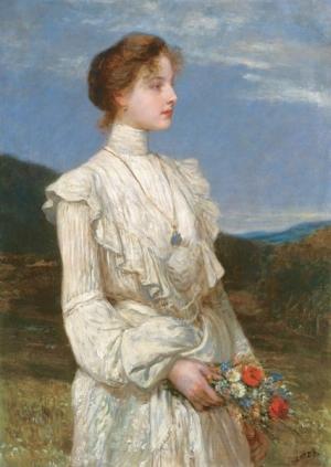 Lotz-karolylippich-ilona-portreja-tavasz
