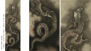 Sumidahokusai-hokusai-touryuuzu